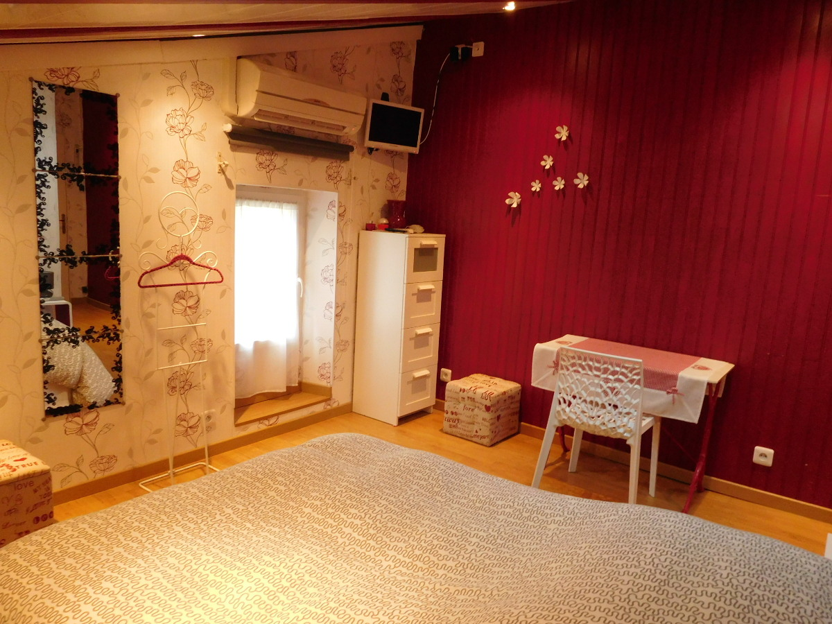 chambre d'hote 33 Citadelle Vauban citadelle de blaye estuaire chambres d hotes