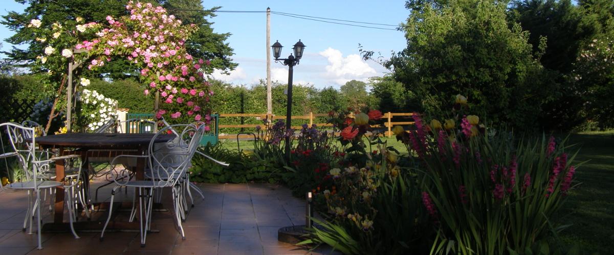 Chambre d Hote Blaye - estuaire de la gironde citadelle vauban vignoble blaye tourisme blaye